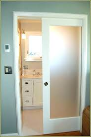 frosted french doors interior frosted glass door frosted french doors interior frosted glass door with a