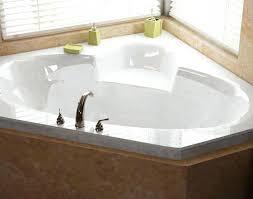 whirlpool tubs best jetted tub heater contemporary bathroom with bathtub ideas kohler greek 4 ft wonderful soaking tub