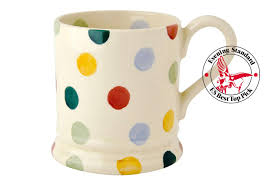 Barbara shaw's unique selection of beautiful coffee mugs for the jewish home and kitchen great jewish gifts to brighten your home. Best Coffee Mugs London Evening Standard Evening Standard