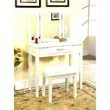 wood makeup vanity exotic wooden makeup vanity modern vanity desk white vanity desk dark wood makeup