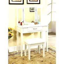 wood makeup vanity exotic wooden makeup vanity modern vanity desk white vanity desk dark wood makeup