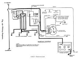 2000 gmc c6500 wiring diagram 2000 wiring diagrams