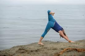 6655 d800b danielle b privates beach capitola yoga photography 6655 d800b danielle b privates beach capitola yoga photography