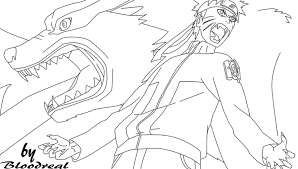 Small Picture Coloring Pages Boys All Naruto Coloring Pages Trend 417154