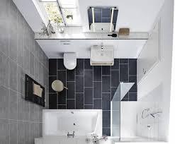 Design Bagno Piccolo : Bagno piccolo moderno con doccia pasionwe