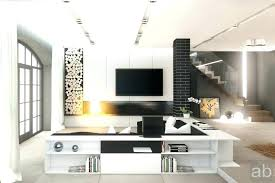 Design home office space worthy Yhome Apartment Living Room Ideas With Tv Apartment Living Room Worthy Apartment Living Room Ideas With Fireplace Apartment Living Room Ideas Skljocnime Apartment Living Room Ideas With Tv Home Office Room Ideas Family