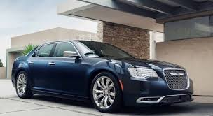 2018 chrysler imperial release date. simple release 2018 chrysler imperial sedan release date u0026 price on chrysler imperial release date