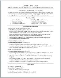 lna resume fresh graduate nursing resume fresh graduate nursing resume that  we provide here are special