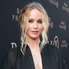 Jennifer Lawrence | POPSUGAR Celebrity