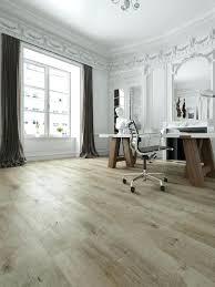 stone core vinyl plank flooring delightful how