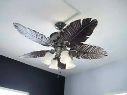 ceiling fans at home depot indoor yellow and silver aluminum ceiling fan with wall control