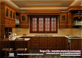 Small Picture Trend Kerala Style Kitchen Design Picture 72 With Additional