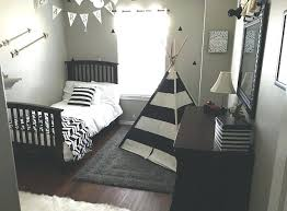 Toddler Bedroom Ideas For Boys Latest Boy Toddler Bedroom Ideas With Best Toddler  Boy Room Ideas .