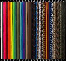 Colors Thewinnerstuff X Handmade Goods From Siberia