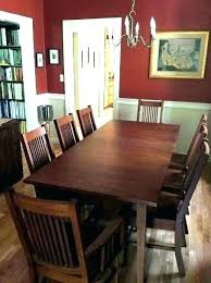 shaker style dining room table mission set chairs antique rocking chair tab shaker furniture style chairs dining