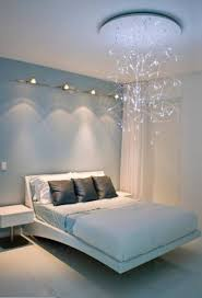 contemporary bedroom light fixtures home inspiration