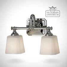 victoria plumb bathroom ceiling lightstorian style light ings