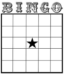 Lets Play Some Roller Derby Bingo Via R Rollerderby