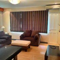 1 Bedroom Apartment For Rent In Renaissance 3000 Meralco Avenue, Ortigas  Center, Pasig