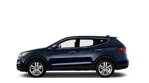 a standard suv offers flexibility seating capacity and power for cruising around town or your next adventure