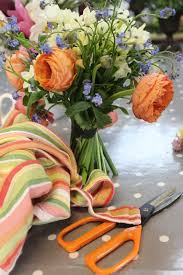 private garden in harrogate i offer home grown cut flowers floristry using british cut flowers plants planting plans and gardening services