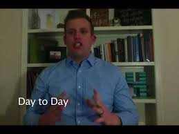 How To Get Into Pharmaceutical Sales How I Got Into Pharmaceutical Sales