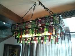 diy chandelier kit erfly by megacities crystal brass diy chandelier kit crystal kitchen antler