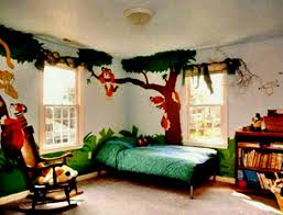 colorful high quality bedroom furniture brands. Colors Guys Kid Friendly Best Paint Brand For Childrens Room Kids Design Two Interior Images Furniture Colorful High Quality Bedroom Brands