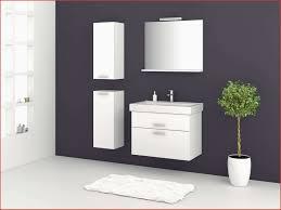 Badezimmer Unterschrank Mit Waschbecken Reizend Badezimmer