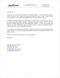 Homework Helping Monika Witkowska Korona Ziemi Follow Up Letter