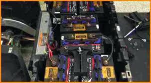 www easela club wp content uploads 2018 01 clubcar club car 48 volt wiring diagram Club Car 48 Volt Wiring Diagram #45