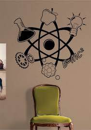 Small Picture Best 20 Science room decor ideas on Pinterest Science room