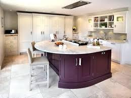modern curved kitchen island. Interesting Island Curved Kitchen Island Divine Modern Designs With    With Modern Curved Kitchen Island N