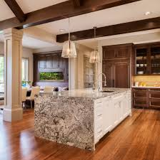 Kitchen Granite Worktop Gorgeous Granite Kitchen Worktops