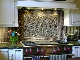 mosaic backsplash tiles mosaic ellipse kitchen and coordinating field tiles modern kitchen mosaic tile backsplash ideas mosaic backsplash tiles