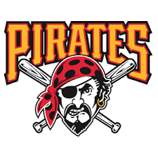Pittsburgh Pirates Fathead Wall Decals & More | Shop MLB Fathead