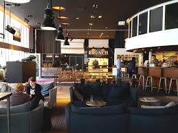 Please wait... we are looking for availabilities. Amenities Nordic Light  Hotel Stockholm