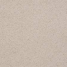 carpet texture pattern. Activate Canvas Carpet Texture Pattern R