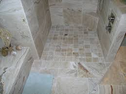 Travertine Tile Bathroom Floor. 5 4 2 18 .