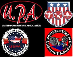 How To Pick Your Powerlifting Federation Powerliftingtowin