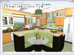 kitchen design tool free house design tools free free home design program best ideas us within kitchen design tool free