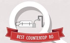countertop ro thumbnail