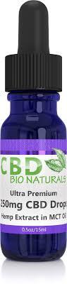ultra cbd hemp oil extract