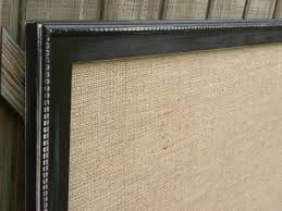 extra large cork board. Plain Large Bulletin Board For Antique Large Dark Cork And Buy Cork Board Adelaide With Extra A