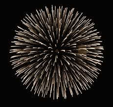 Free Gifs For Powerpoint 50 Amazing Fireworks Animated Gif Pics To Share
