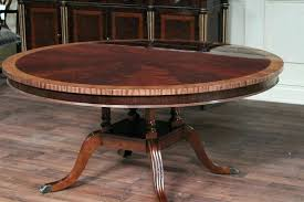 84 round dining table impressive round dining room table seats 8 terrific of inside decorations aluminum