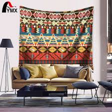 Small Picture Boho Home Decor Wholesale Hustle Cubicle Decor Prints Cubicle