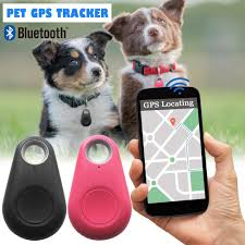 top 10 largest tracking device gps <b>bluetooth</b> ideas and get free ...