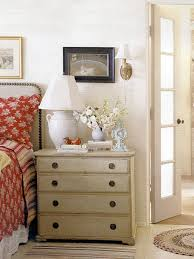 Simple French Country Bedroom Designs Inside Decorating