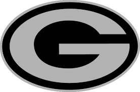 green bay packers logo black and white - Google Search | logo ...